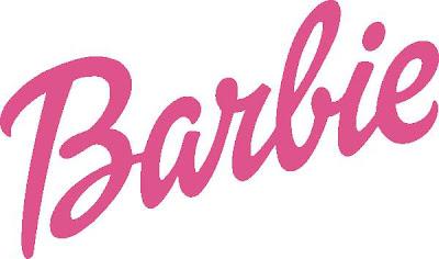 http://4.bp.blogspot.com/_7B08CHxoFpg/TU7xMkhazPI/AAAAAAAAASo/gbnCCMKk0G8/s1600/Barbie.jpg