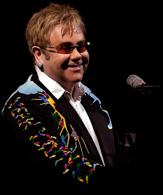 elton john mp3 download