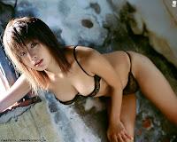 Yuika Hotta Wallpaper 1280x1024