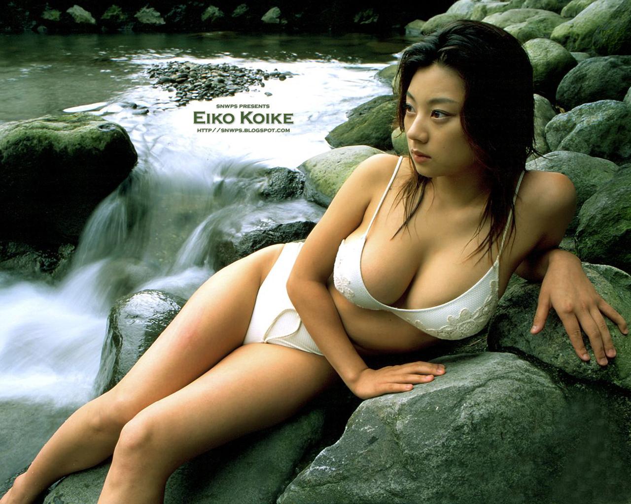 Les membres en image Eiko_Koike_001