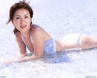 SNWPS_Saki_Seto_001.jpg