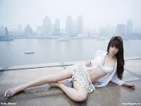 SNWPS_Yuriko_Shiratori_001b.jpg