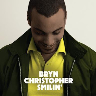 Bryn Christopher - Smilin' Single