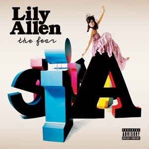 Download Lily Allen Sheezus Mp3