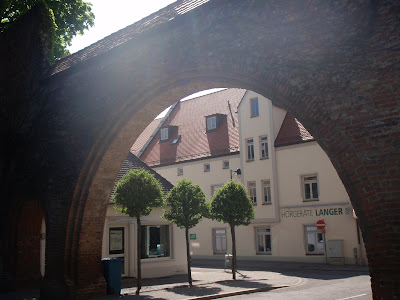 Ingolstadt, Germany
