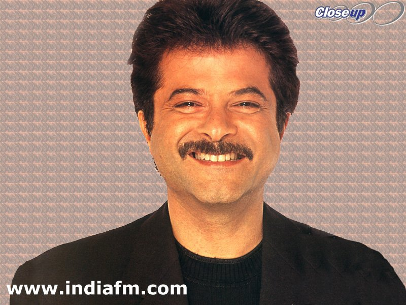 Indian actor anil kapoor celebrities wallpapers bollywood smart actor anil kapoor best photos