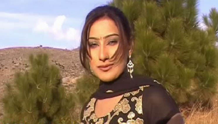Noor actress hot