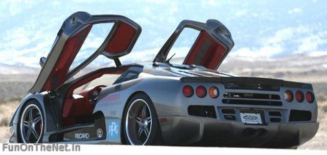 http://4.bp.blogspot.com/_7BUxgRoM2Q4/TEv2aggUe3I/AAAAAAAAJAk/MfJtclXYSwA/s1600/FastestCars-20.jpg