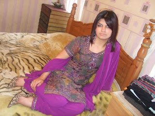 Peshawar, Mansehra, Abbottabad, Queta Girls New Mobile Numbers Looking For Friendship and Relationship