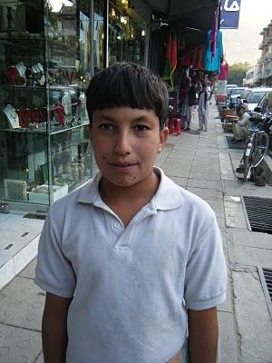 kabul afghanistan time. kabul afghanistan city.