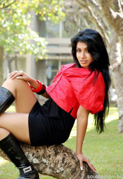 Sri Lanka - School Girls   Fashion, Women, School girl