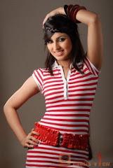 Anika Sheikh Bangladeshi Model (14)