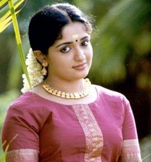 tamil hot actress hot photos kavya madhavan tamil hot