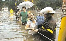 bs as inundada (19 feb)
