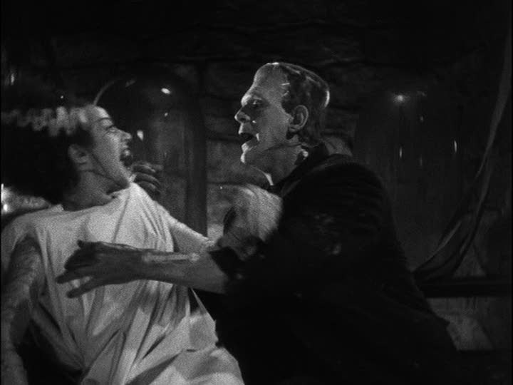 love and friendship of frankenstein --bride of frankenstein click movie quotes about friendship take a moment to remember the people in your life who love and support you with these friendship.