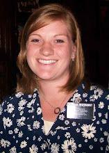 Hermana Emily Hegerhorst
