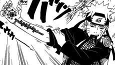 naruto manga 496 online