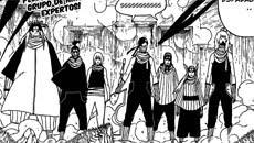 naruto manga 523 online