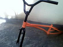 este es el prototipo de prueva para el 2011