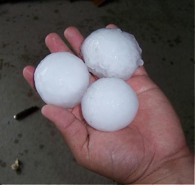 Hail+Storm+@+Hujan+Batu+%285%29 Hujan Batu Yang Menakjubkan
