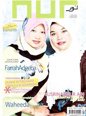 ~COVER MAGAZINE~