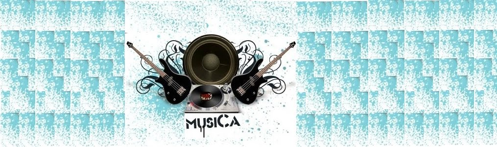 HIT MUSICALES, MUSICA, PELICULAS, CINE, BANDAS SON
