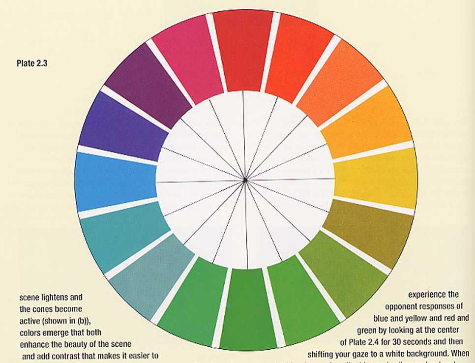 Emma Wyton 39 S Blog Colour Palettes