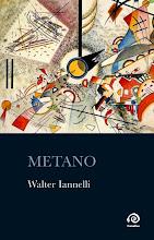 Metano / Premio Internacional Juan José Manauta