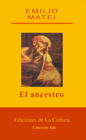 [el-ancestro.jpg]
