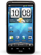 HTC INSPIRE 4g hard reset manual