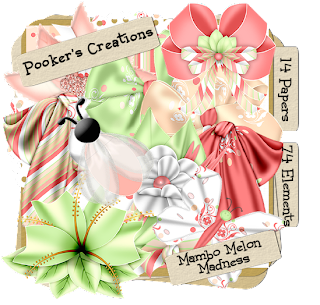 http://pookerscreationsscraps.blogspot.com/2009/04/mambo-melon-madness-is-freebie-again.html