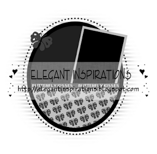 http://elegantinspirations.blogspot.com/2009/07/new-template-ei4.html