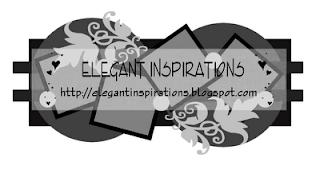 http://elegantinspirations.blogspot.com/2009/07/new-template-ei3.html