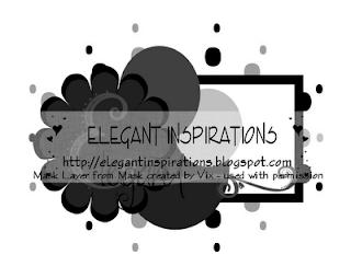 http://elegantinspirations.blogspot.com/2009/08/new-template-ei10.html