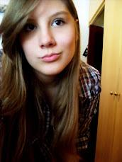Bruna  Yugulis