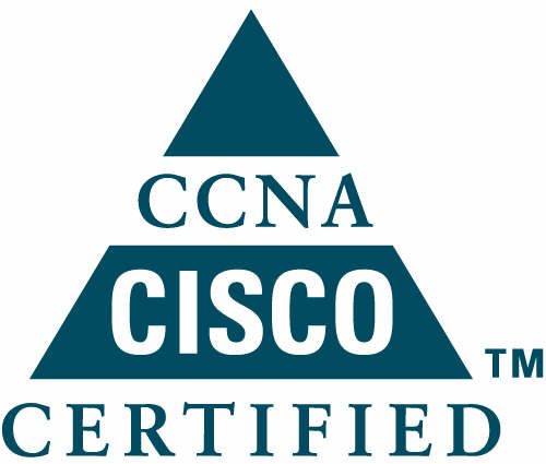What is CCNA?