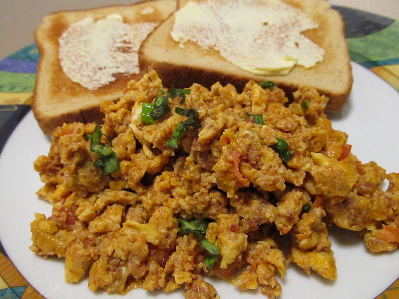 chorizo and eggs was chorizo chorizo and egg chorizo and eggs eggs ...