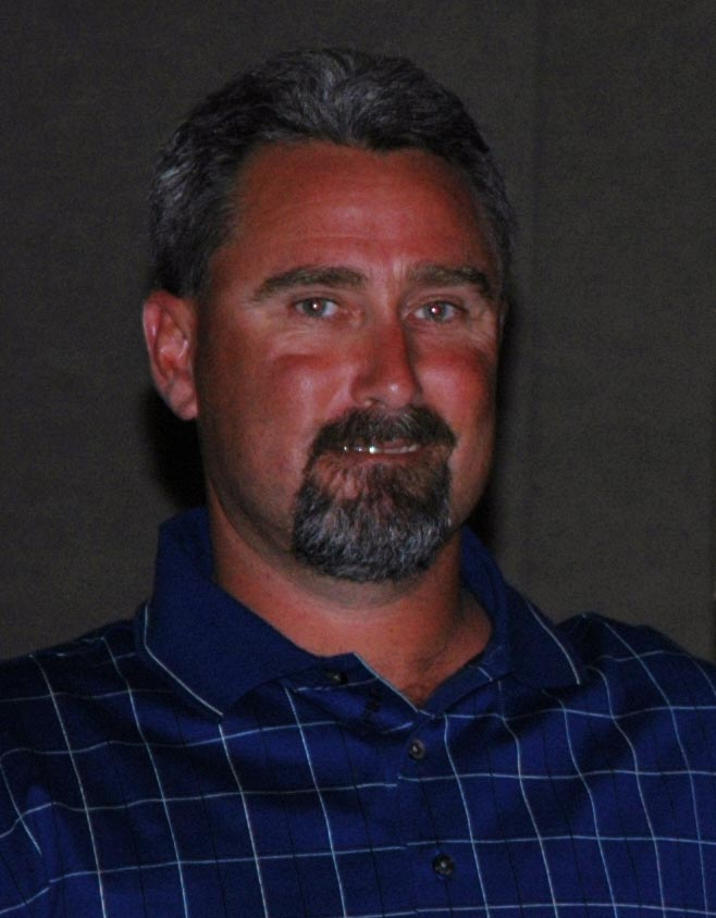 Splash Pools North Carolina Management Changes At Viking