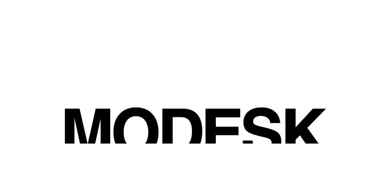 modesk