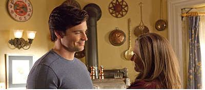 Smallville Season 10 Episode 13