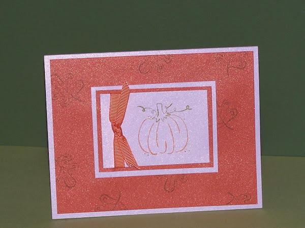 Cards created using CURIOUS METALLICS