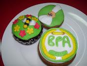 BPA CUPCAKE By JEfff Coaili (student)