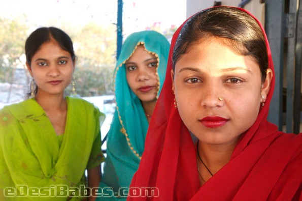 culture-of-Punjab