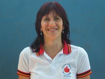 PROFESSORA GERENCIADORA DA STE