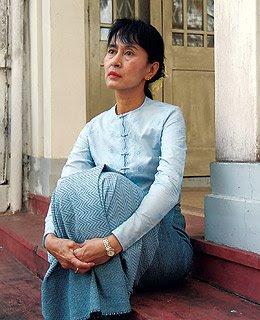 Aung San Suu Kyi - Page 2 Aung_san_suu_kyi