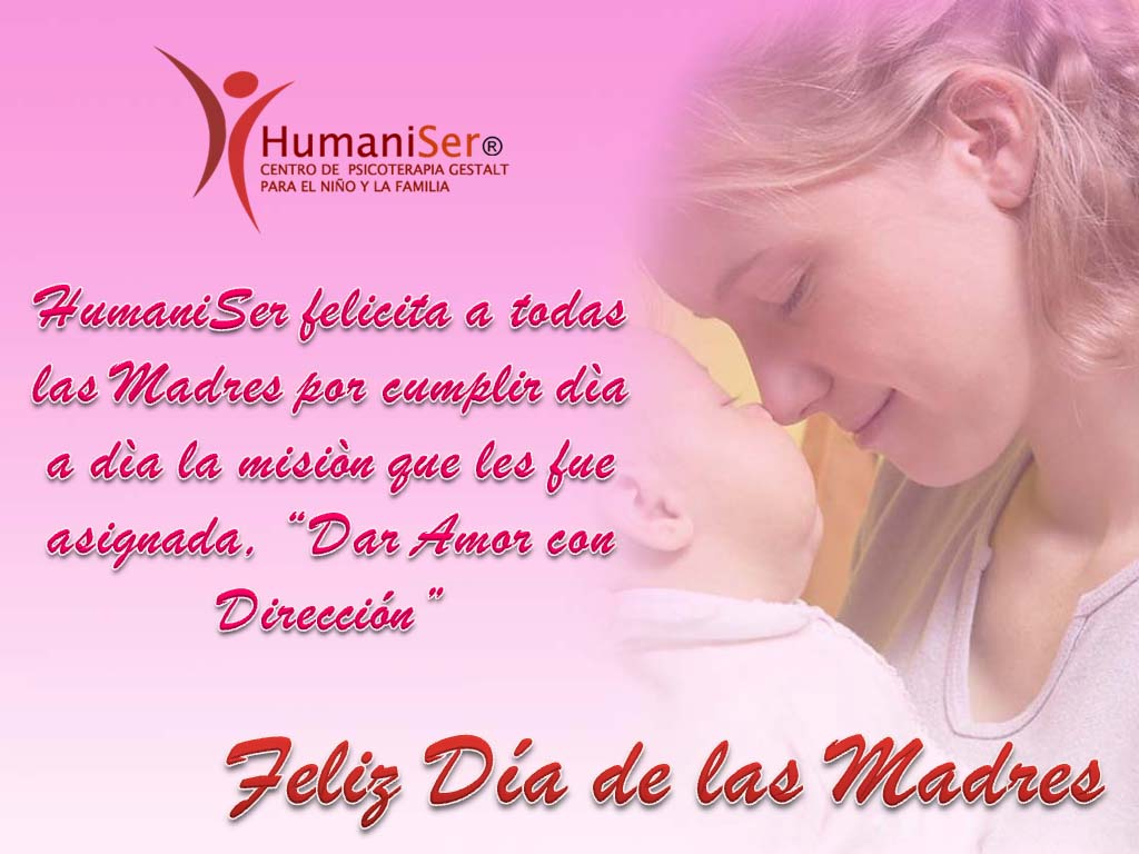dia de las madres wallpaper - photo #47