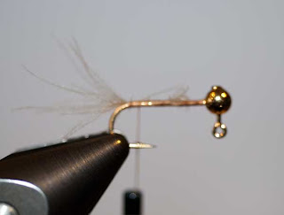 Jig head fly patterns - Fly Anglers OnLine, Your Complete Internet