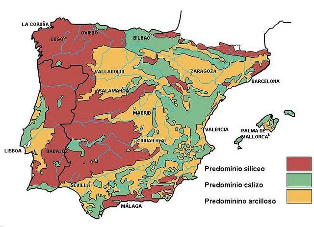 external image Mapa+geologico.jpg