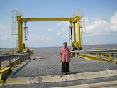 2. Pelabuhan Buton