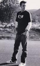 Jesse Lee McClurg